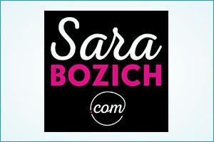 Sara Bozich